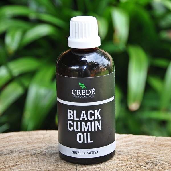 Black Cumin Oil Review:Read Side Effects,Price & Where To Buy