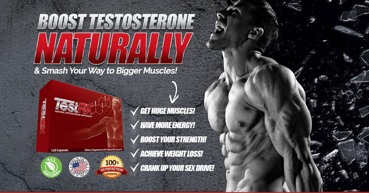 https://www.healthynaval.com/test-rx-testosterone-booster/