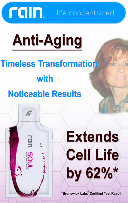 AntiAging62_RS
