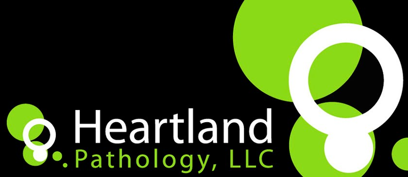 Heartland Pathology, LLC