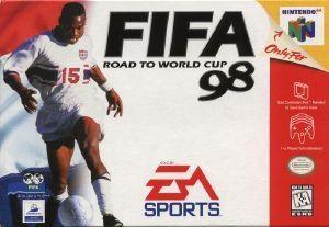 أقدم لكم جميع إصدرات فيفا سنة 1994 إلى غايه Uefa