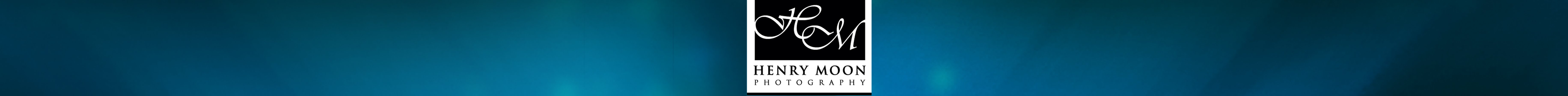 http://partyfacemagicfacepainting.weebly.com/henry-moon-photography.html