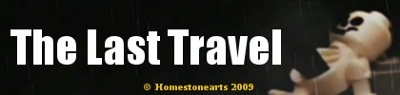 http://sites.google.com/site/herrtaube/lasttravelsignature.jpg