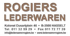 http://www.lederwarenrogiers.be/