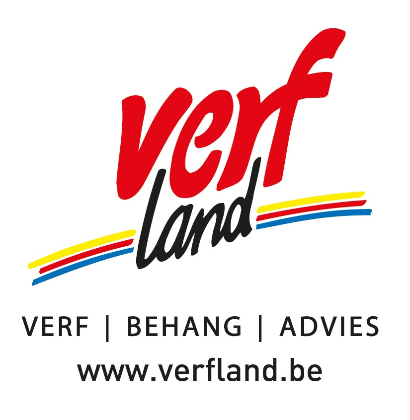 http://www.verfland.be/