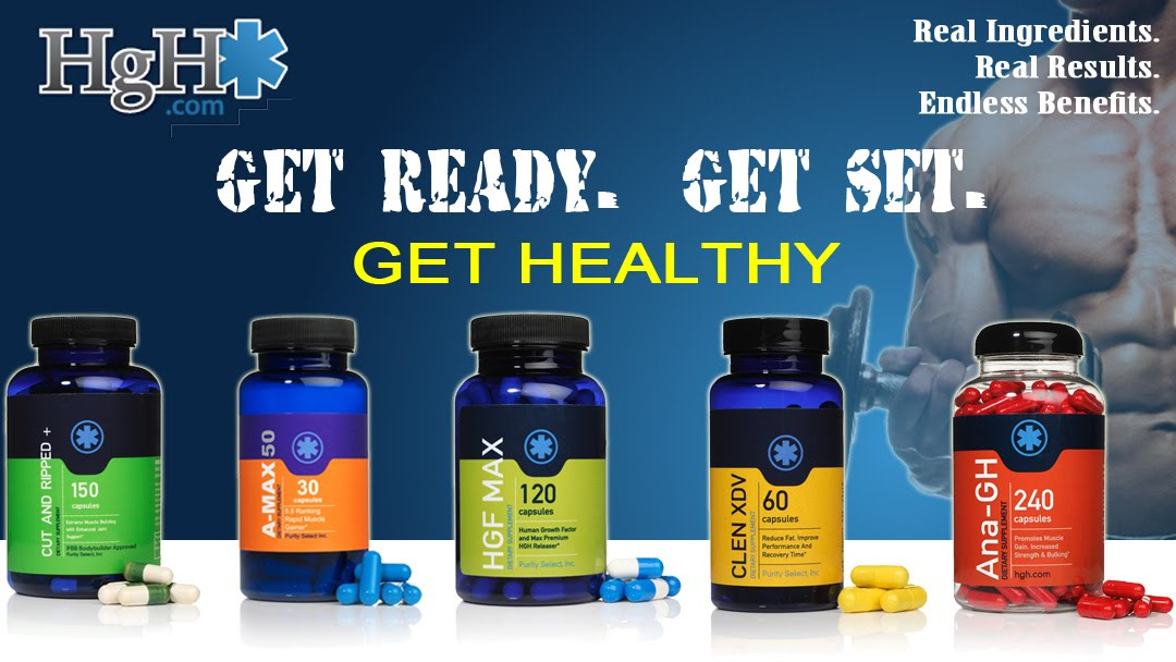 Hgh Supplements Gnc