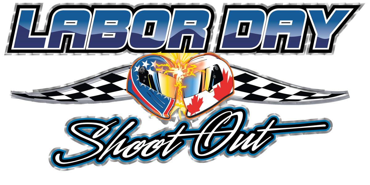 Annual Labor Day Shootout