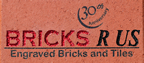 https://www.bricksrus.com/order/hicoeducationfoundation/