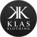 http://www.klasklothing.co.uk/sports-club-shops/highland-bears-basketball-team/