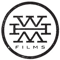 highwatermark films