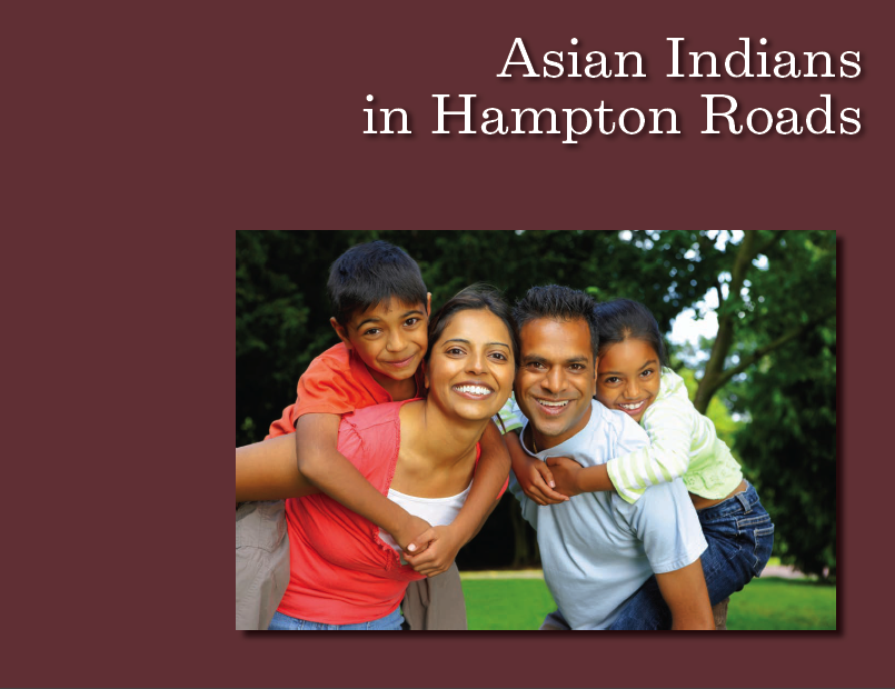 hampton hindu dating site The world travel guide (wtg) is the flagship digital consumer brand within the columbus travel media portfolio available in english, german, french and spanish.