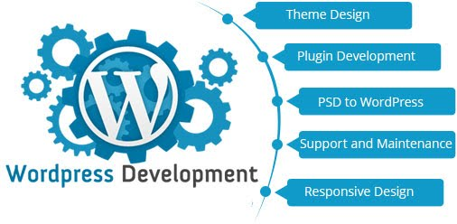 Why you should hire WordPress developer from India? - Hire freelance