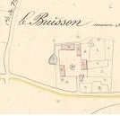 Manoir du Buisson