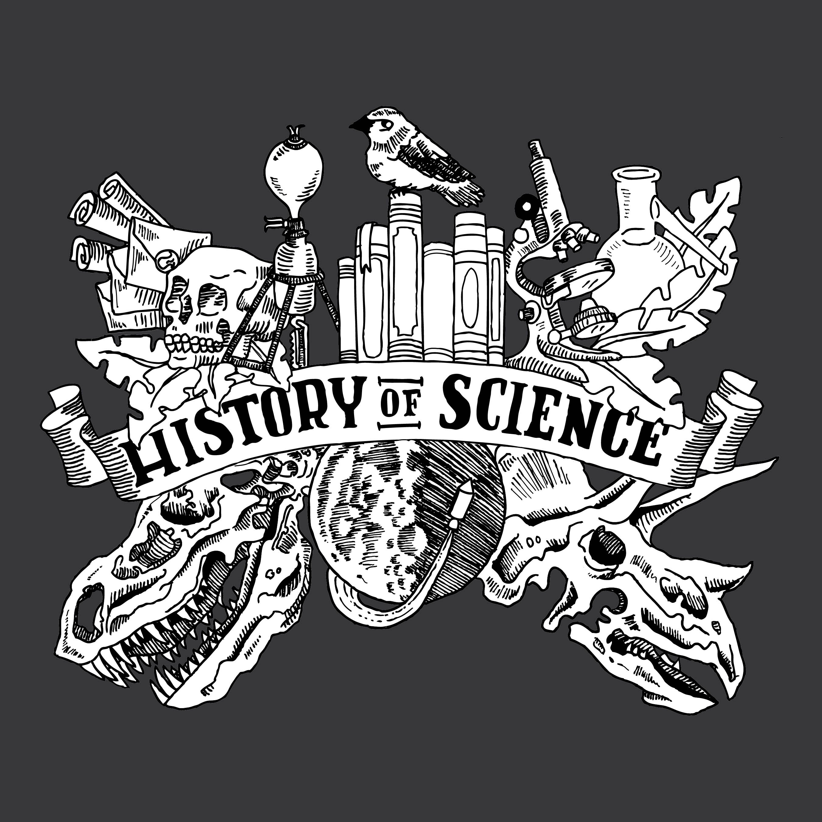 History of Science Association | University of Oklahoma
