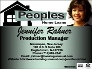 https://www.bankingunusual.com/about-us/bankers/jennifer-rahner/