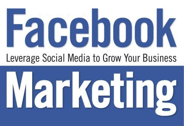 Học facebook marketing ở đâu tốt