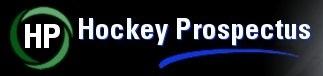 Read Robert Vollman on Hockey Prospectus