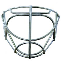 0e372852df9 Cat Eye Cages
