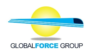 http://www.globalforcegroup.co.uk/