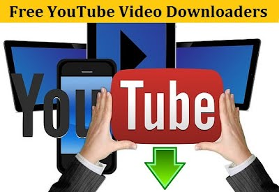 download free youtube video downloader for android mobile