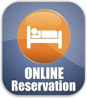 Click to see our Rates & availability