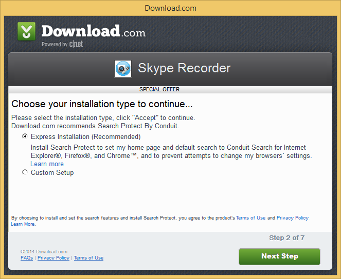 Download.com_installer-2a.png