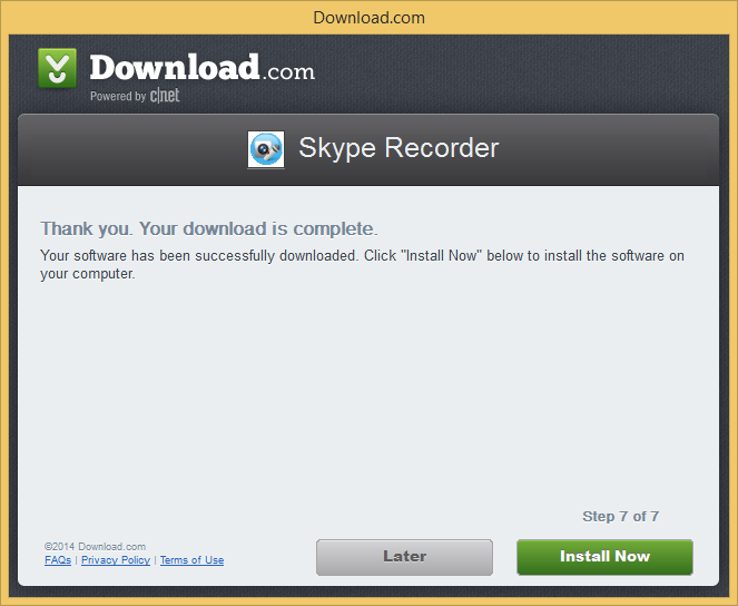 Download.com_installer-7.png