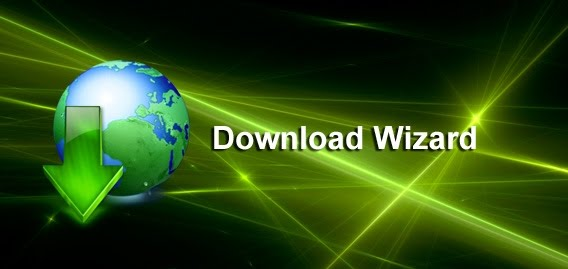 Download_Wizard.jpg