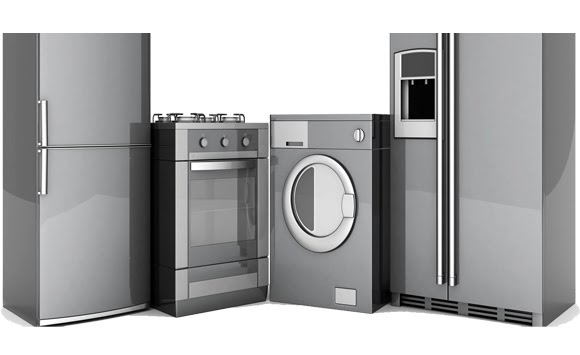 Domestic Appliance Insurance Is Essential For Your Home Appliances Assuranty Nationwide
