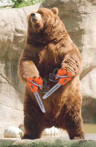 2007-11-29-chainsaw-bear.jpg