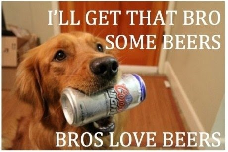 bros%20love%20beers.jpg