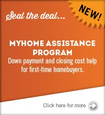 California Homebuyer S Buy House With 0 Down Yes Zero Down Calhome Mortgage Assistance Home Buyers Guide Fresno Ca