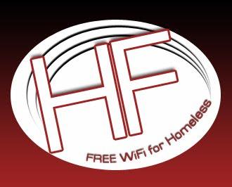 Home Free Organization Logo