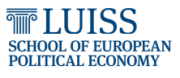 http://sep.luiss.it/