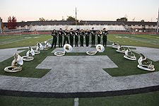 http://www.pqphotography.com/HomesteadHighSchoolBand/2013-2014-School-Year