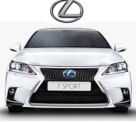 https://sites.google.com/site/lexus2017servicemanual/