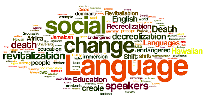 social changes Social change is the transformation of the social order in the community by  making adjustments and variations to social institutions, behavior,.