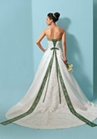 Discontinued Alfred Angelo Wedding Dresses 23 New Haha this is NOT
