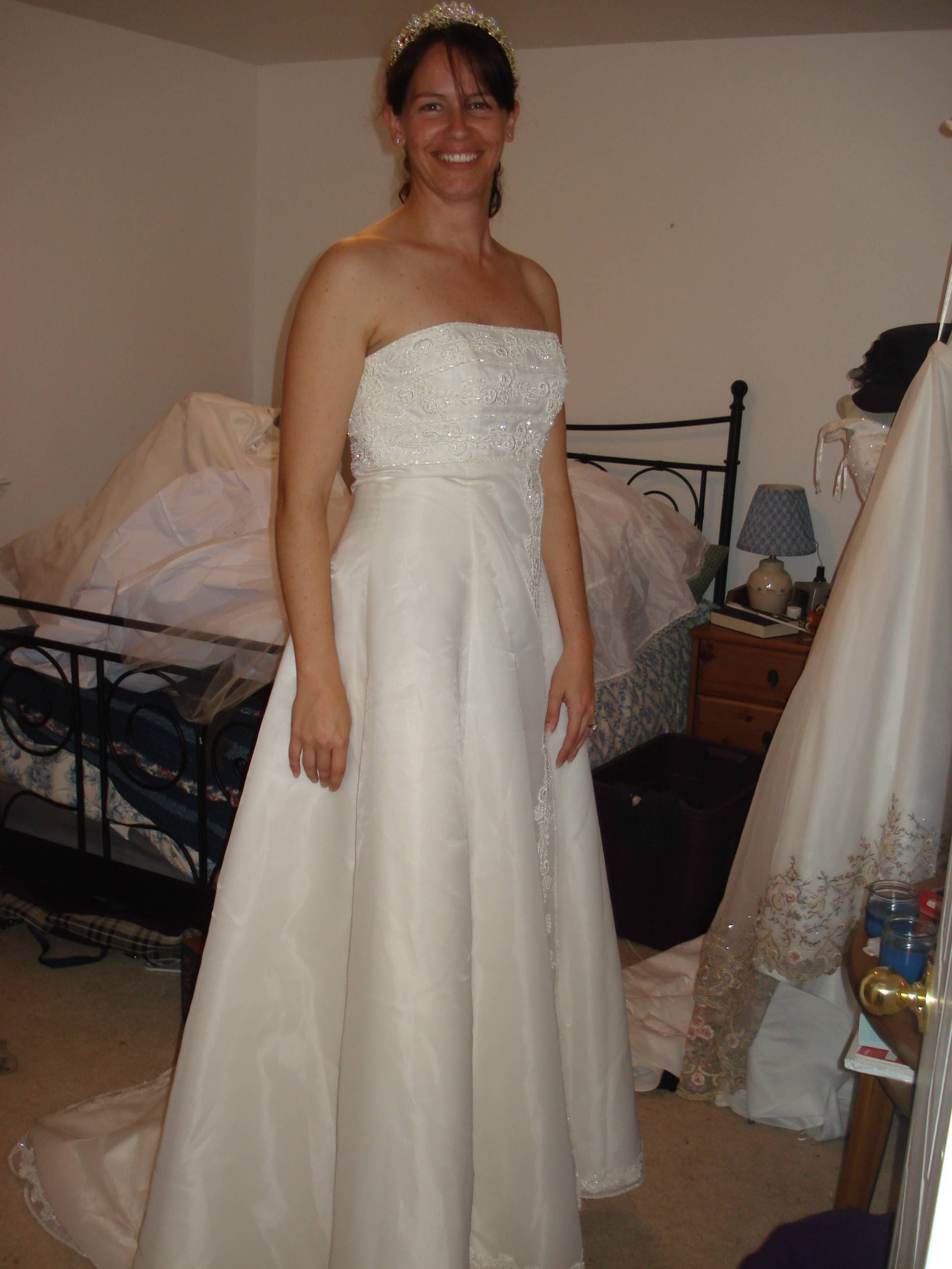 Discontinued Alfred Angelo Wedding Dresses 35 Superb Here us the reception