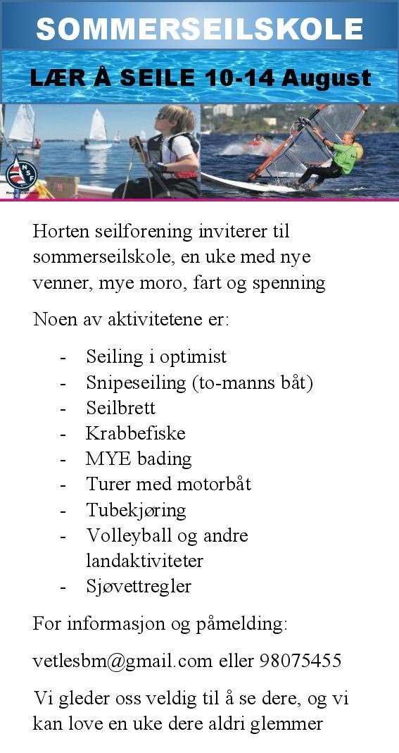 https://sites.google.com/site/hortenseilforening/home/arkiv/nyheter/sommerseilskole10-14august
