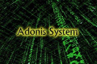 ADONIS SYSTEM
