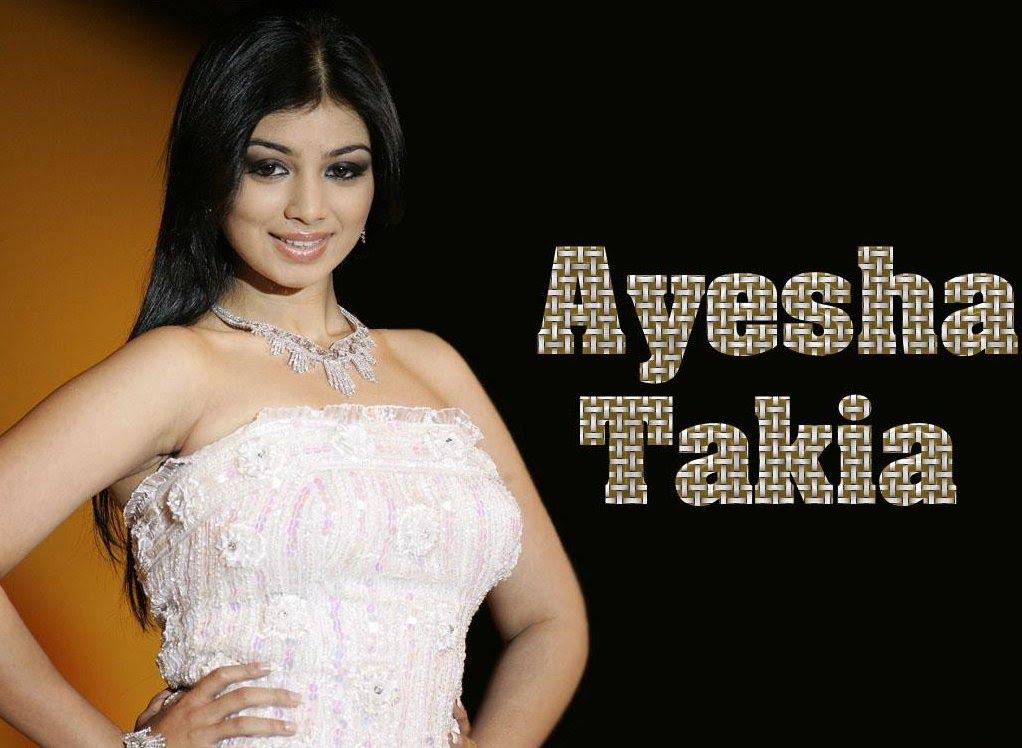 Ayeha Takia Pictures