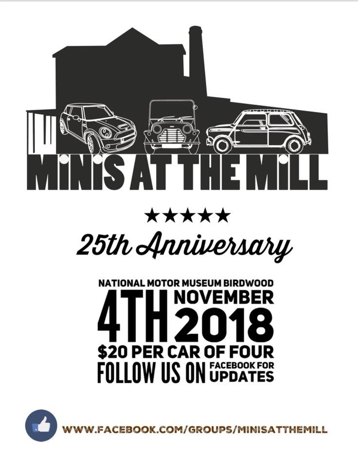 https://www.facebook.com/groups/MINISatTheMill/