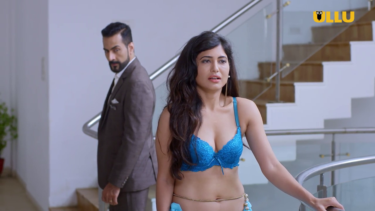 Top 10 Most Hot Hindi Web Series In 2019