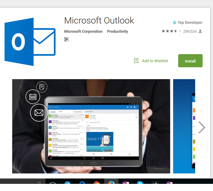Hotmail mobile live Mobile devices