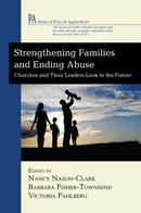 Strengthening Families and Ending Abuse