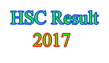 Image result for HSC Result 2017 bangladesh