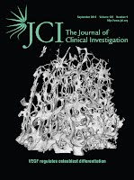 September 2012 JCI Cover Image