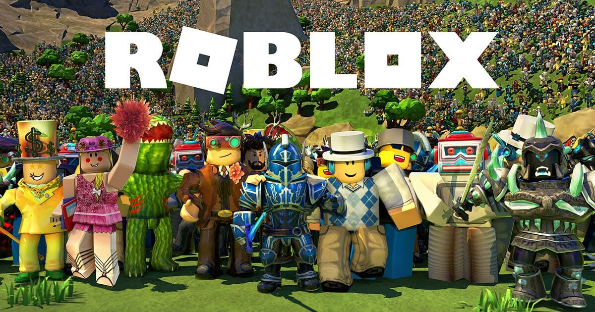Free Roblox Hack APK Download For Android 2018