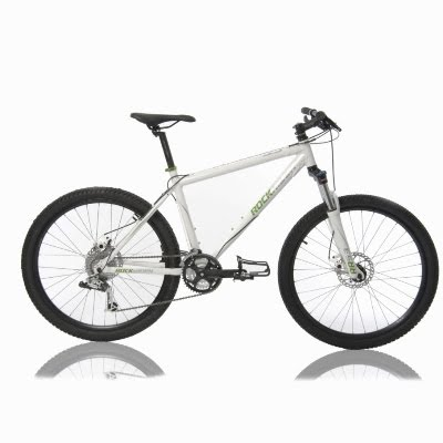 cac8b705c Btwin Rockrider 5.3 Sports Bicycles and Cycling Accessories Online ...